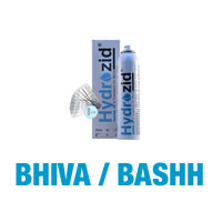 BHIVA with BASHH