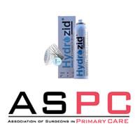 ASPC Hydrozid